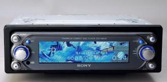 Sony_M9900_DSC_4646WP
